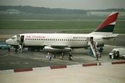 Boeing 737-222 (F-GCLL)