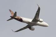 Airbus A320-251N (F-WWIP)