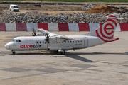ATR 42-500 (SP-EDC)