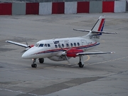 British Aerospace BAe-3212 Jetstream Super 31