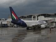 Boeing 737-7Q8 (HA-LOR)