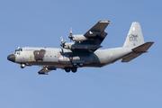 Lockheed C-130H Hercules (L-382) (16801)