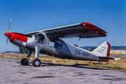 Dornier Do 27A-3