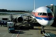 Boeing 757-222