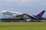 Boeing 777-2D7/ER (HS-TJH)