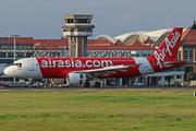 Airbus A320-216 (PK-AZP)