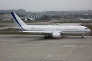 Boeing 767-2AX/ER