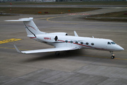 Gulfstream G450 (N908VZ)