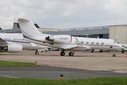 Gulfstream Aerospace G-IV Gulfstream IV (N745RS)