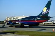 Boeing 737-297 (N462AT)