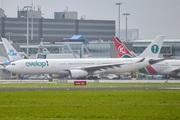 Airbus A330-343X (EC-NBP)