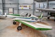 Brügger MB-2 Colibri (EC-YSP)