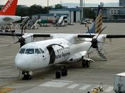 ATR 72-500 (ATR-72-212A) (D-ANFK)
