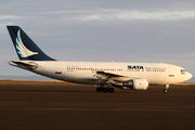 Airbus A310-325/ET
