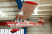 Cessna 120/140