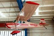 Cessna 140A (N992F)