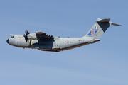 Airbus A400M-180 (F-RBAA)