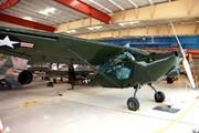 Convair L-13A