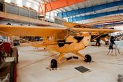 Piper J-3 Cub (NC20240)