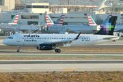Airbus A320-233/WL (N526VL)