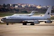 Boeing 707-3J6B(KC) Re'em