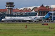 CRJ-1000 NextGen (PK-GRK)