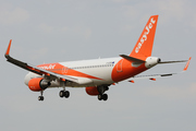 Airbus A320-214/SL