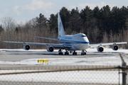 Boeing 747SP-J6 (C-FPAW)