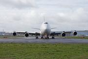 Boeing 747-481/BCF