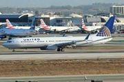 Boeing 737-924/WL (N37408)