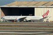 Boeing 777-3ZG/ER (VH-VPF)