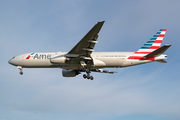 Boeing 777-223/ER (N779AN)