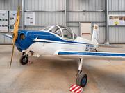 AISA I-11B Peque (EC-BPT)