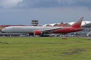 Boeing 777-31H/ER (EI-GES)