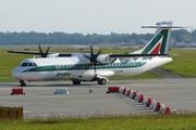 ATR 72-500 (ATR-72-212A) (I-ATPM)