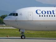 Boeing 767-424/ER (N59053)