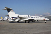 Gulfstream G450 (OE-ITE)