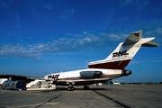 727-31F