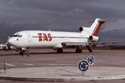 Boeing 727-227(Adv)(F) (F-GCGQ)