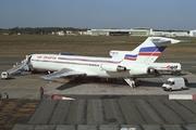 Boeing 727-228 (F-BPJR)
