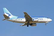 Boeing 737-5Q8