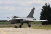 Dassault Rafale C (113-GT)