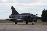 Dassault Mirage 2000N (125-CL)