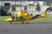 Agusta A-109 E Power