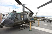 Bell UH-1B Iriquois
