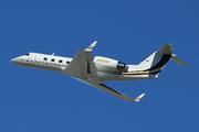 Gulfstream Aerospace G-IV Gulftream IV SP (N958BX)