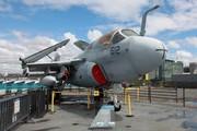Grumman EA-6B Prowler (162935)