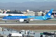 Boeing 787-9 Dreamliner (F-OTOA)
