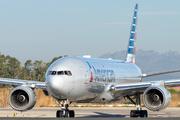 Boeing 777-223/ER (N776AN)