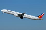 Boeing 777-3F6/ER (RP-C7775)